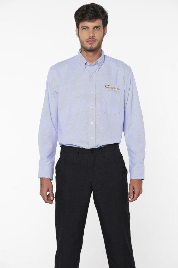 uniformes empresariales cali
